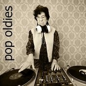 Pop Oldies Songs