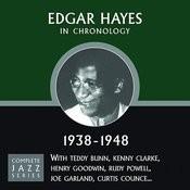 Complete Jazz Series 1938 - 1948 Songs