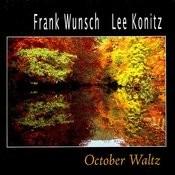 October Waltz Songs