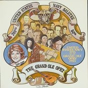 The Grand Ole Opry Songs
