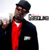 Gasolina Songs