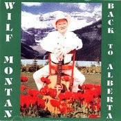 Back To Alberta Songs