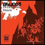 Freon Songs