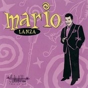 Cocktail Hour - Mario Lanza Songs