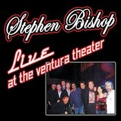 Live At The Ventura Theater Songs