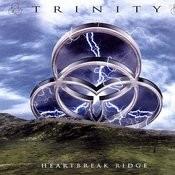 Heartbreak Ridge Songs