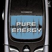 Pure Energy Songs