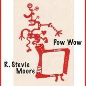 Pow Wow Songs