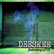 Audiobiograffiti Songs