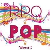 Rpo - Plays Pop Vol. 1 Songs