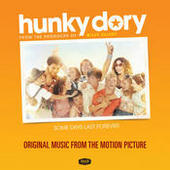 Hunky Dory / OST Songs