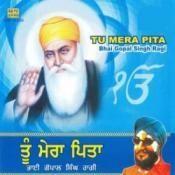 Tu Mera Pita - Shabad  Songs