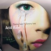 Acid Rain Songs