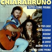 Tutto Come Prima Song