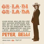 Ob-La-Di Ob-La-Da (+ Digitale Bonus Tracks) Songs
