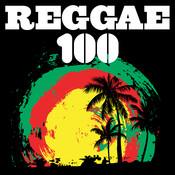 100 Reggae Songs