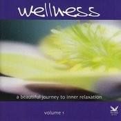 Inner Relaxation Song