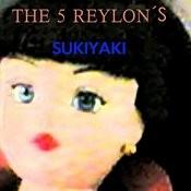 Sukiyaki Songs