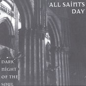 All Saints Day Songs