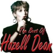 The Best Of Hazell Dean Songs