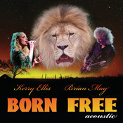 Born Free (Acoustic Version) Songs