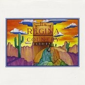 It's Regina Country Songs