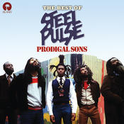 Prodigal Sons: The Best Of Steel Pulse Songs