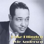 Duke Ellington Presents Ivie Anderson Songs