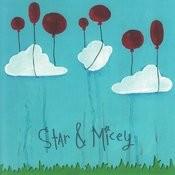 Star & Micey Songs