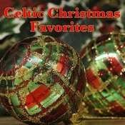 Celtic Christmas Favorites Songs