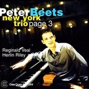 New York Trio - Page 3 Songs