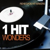 1 Hit Wonders Songs