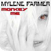 Monkey Me Songs