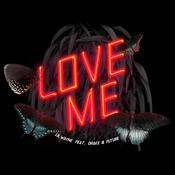 Love Me (Single) Songs