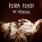The Mountain Songs