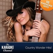 The Karaoke Channel - Classic Country Hits Songs