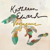 Voyageur Songs