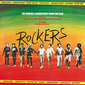 Original Soundtrack From The Film Rockers Songs
