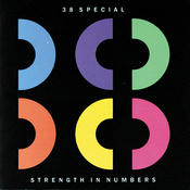 Strength In Numbers Songs