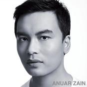 Anuar Zain Songs