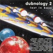 Dubnology 2 - Lost In Bass Songs