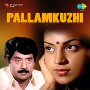 Pallamkuzhi Songs