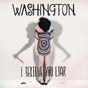 I Believe You Liar Songs
