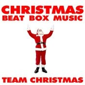 Blue Christmas (X-Mas Beat Box) Song
