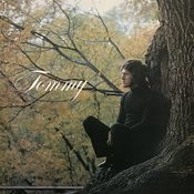Tommy (Remastered Version 2011) Songs