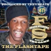 The Flashtape Songs