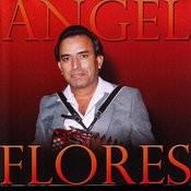 Angel Flores Songs