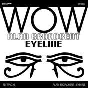 Eyeline Songs