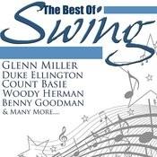 The Best Of Swing Songs