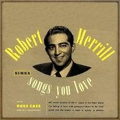 Vintage Tenors No. 12 - Lp: Songs You Love Songs